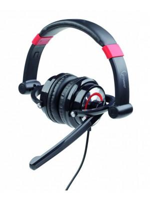 Gembird 5.1 Surround USB headset