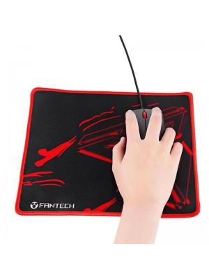 Fantech MP35 'Sven' series Gaming muismat