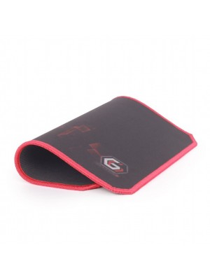 Gembird Gaming Mouse Pad PRO