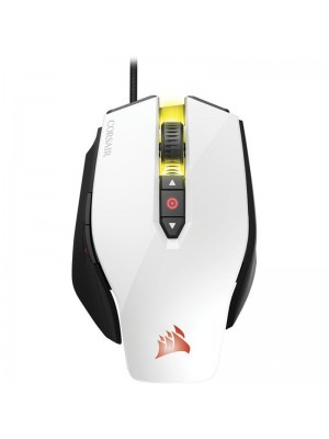 Corsair Gaming M65 PRO RGB USB Optisch 12000DPI