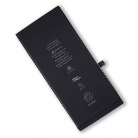 Battery, for model iPhone 7