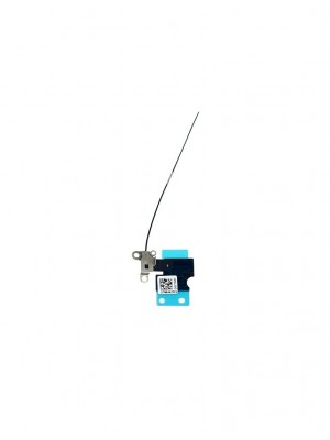 Wi-Fi Flex Cable, for model iPhone 6S Plus
