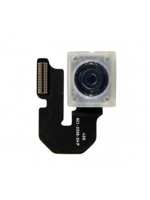 Camera Module Back, for model iPhone 6
