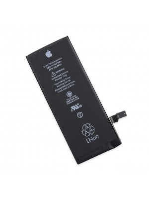 Battery, for model iPhone 6
