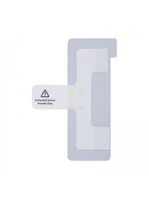 Batterij Lijm voor model iPhone 5
