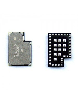 Wifi IC (Integrated Circuit) voor model iPhone 4