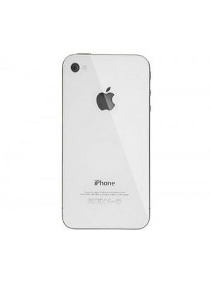 Achterkant voor model iPhone 4