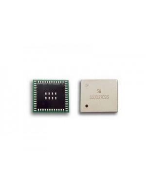 Wifi IC (Integrated Circuit) voor model iPhone 4S