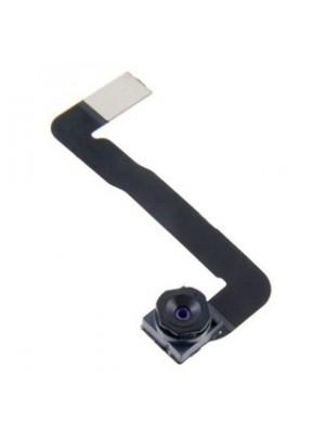 Camera Voorkant geschikt voor  model iPhone 4