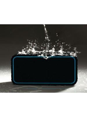 Bluetooth-Speaker 2.0 Explorer 12 W Ingebouwde Microfoon