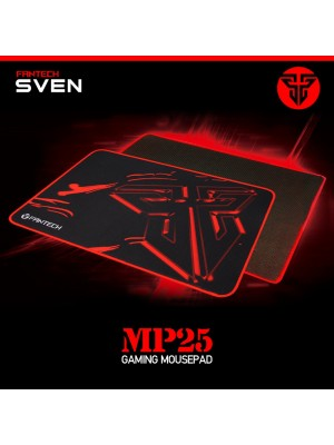 Fantech MP25 'Sven' series Gaming muismat