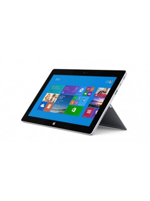 Microsoft surface rt 32GB refurbished