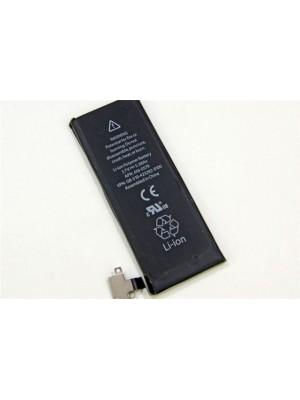 Accu voor model iPhone 5