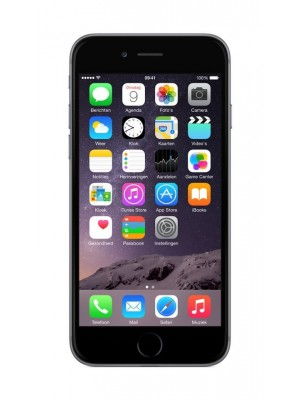 Apple iPhone 6 64gb refurbished