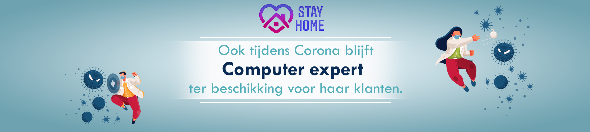 Computerex